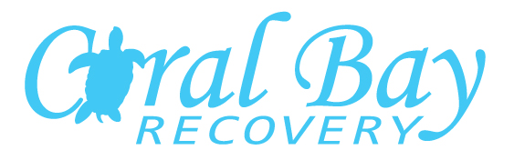 Intensive Outpatient Addiction Treatment